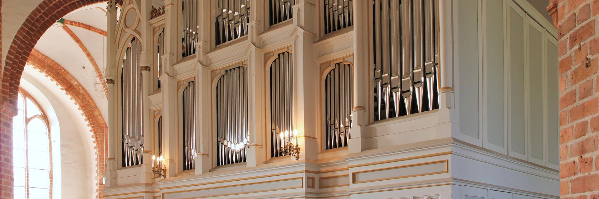 beitrag-orgel-prospekt